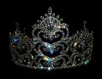 Queens_crown